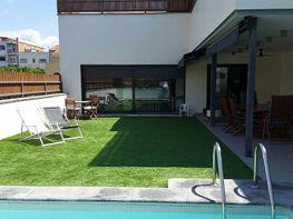 Haus in verkauf in Sant Joan Despí - 363398152