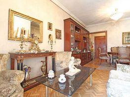 Piso en venta en calle Fuente del Berro, Fuente del Berro en Madrid
