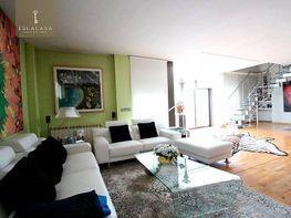 Piso en venta en calle Arturo Soria, Alameda de Osuna en Madrid - 326561048