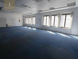 Oficina en alquiler en calle Centro, Cortes-Huertas en Madrid - 220914633