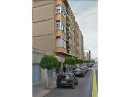Wohnung in verkauf in calle CL Villavieja, Villarreal/Vila-real - 279544946