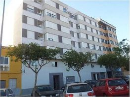 Wohnung in verkauf in plaza San Fernando, Villarreal/Vila-real - 279545024