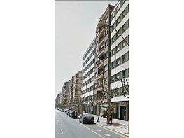 Wohnung in verkauf in calle Av Francisco Tarrega, Villarreal/Vila-real - 279545117