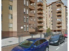 Wohnung in verkauf in calle CL Manuel Sanchis Guarner, Villarreal/Vila-real - 279545279