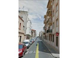 Wohnung in verkauf in calle CL Escultor Amoros, Villarreal/Vila-real - 279545381