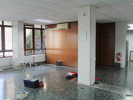 Büro in miete in calle Bordeus, Les corts in Barcelona - 250830328