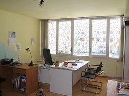 Oficina en alquiler en calle Rosellón, Eixample esquerra en Barcelona - 266096077
