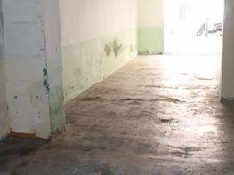 Geschäftslokal in miete in calle Juventud, Collblanc in Hospitalet de Llobregat, L´ - 296590785