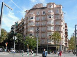 Wohnung in miete in calle Paralel, El Poble Sec-Montjuïc in Barcelona - 328541489