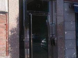 Wohnung in verkauf in calle Embajadores, Delicias - Pajarillos - Flores in Valladolid - 138069658