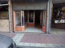 Geschäftslokal in miete in calle Hornija, Delicias - Pajarillos - Flores in Valladolid - 168617875