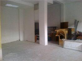 Local comercial en alquiler en calle Sargento Provisional, Delicias - Pajarillos - Flores en Valladolid - 135092841