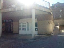 Geschäftslokal in miete in calle Mariano de Los Cobos, Parquesol in Valladolid - 135819257