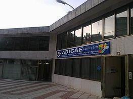 Oficina en alquiler en pasaje Marquesina, Centro en Valladolid - 241209830