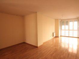 Piso en alquiler en calle Juan Muñoz, Zona Centro en Leganés - 376116046