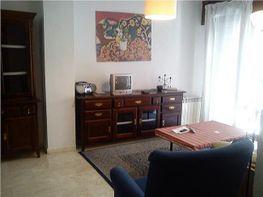 Piso en alquiler en Beiro en Granada - 346512628