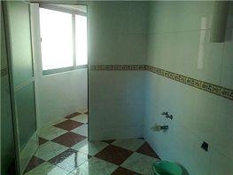 Piso en alquiler en Chana en Granada - 377187843