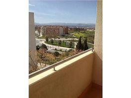 Piso en alquiler en Chana en Granada - 415526120