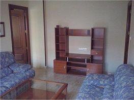 Pis en venda Maracena - 317903580