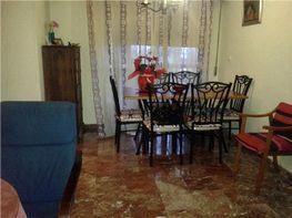 Pis en venda Chana a Granada - 317902191