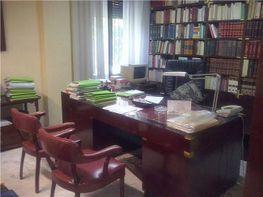 Oficina en alquiler en Nervión en Sevilla - 341465581