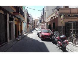 Local comercial en alquiler en Nervión en Sevilla - 318542544