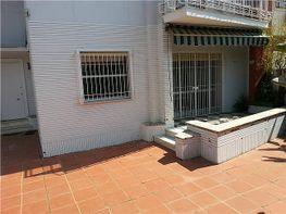 Chalet en alquiler en Heliópolis en Sevilla - 330268246