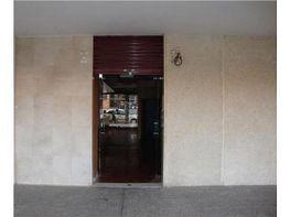 Local comercial en alquiler en Zona Esperanza de Triana en Sevilla - 351712296