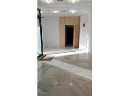 Local comercial en alquiler en Los Remedios en Sevilla - 379750450