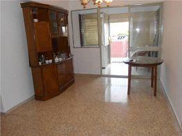 Piso en alquiler en Rochelambert en Sevilla - 405046653