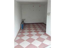 Local comercial en alquiler en Torreblanca en Sevilla - 405047070