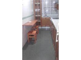 Piso en alquiler en Coria del Río - 405047151