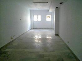 Oficina en alquiler en Ciudad Jardín en Sevilla - 316848073