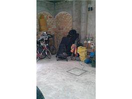 Local comercial en alquiler en San Carlos en Sevilla - 405046635