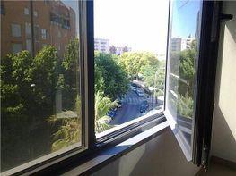 Oficina en alquiler en Este - Alcosa - Torreblanca en Sevilla - 405046704