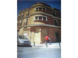 Local comercial en alquiler en San Carlos en Sevilla - 405046722