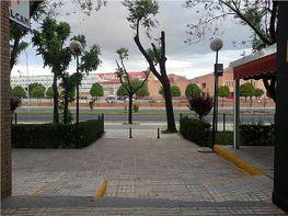 Local comercial en alquiler en Este - Alcosa - Torreblanca en Sevilla - 405046767