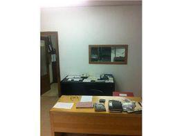 Local comercial en alquiler en Nervión en Sevilla - 405046863