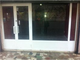 Local comercial en alquiler en San Pablo en Sevilla - 341463988