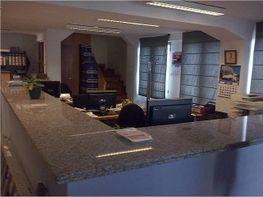 Local comercial en alquiler en San Pablo en Sevilla - 341464156