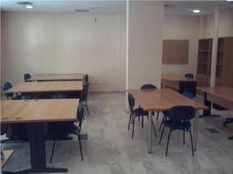 Local comercial en alquiler en Los Bermejales en Sevilla - 303974113