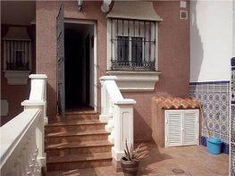 Casa en alquiler en Chiclana de la Frontera - 309178177