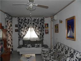 Apartamento en alquiler en Chiclana de la Frontera - 327910155