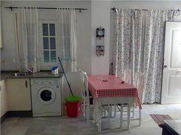 Apartamento en alquiler en Chiclana de la Frontera - 341126021