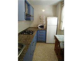 Apartamento en alquiler en La Barrosa en Chiclana de la Frontera - 342714185