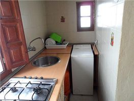 Casa en alquiler en Paterna de Rivera - 364828278