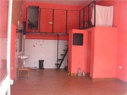 Local comercial en alquiler en Chiclana de la Frontera - 395360212