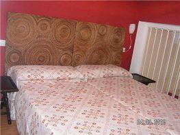 Casa adosada en alquiler en Vejer de la Frontera - 412129893