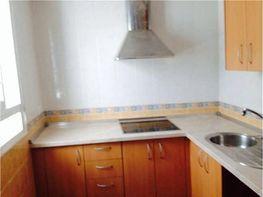 Pis en lloguer Benalup-Casas Viejas - 327910011