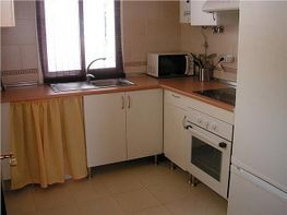 Casa en lloguer Benalup-Casas Viejas - 415678950